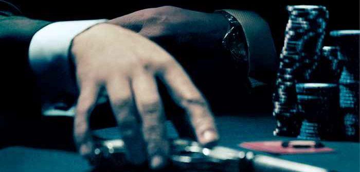 Top 3 des meilleurs films sur les jeux de Casino