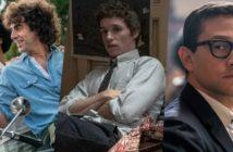 Les Sept de Chicago : 1er teaser pour le nouveau d'Aaron Sorkin
