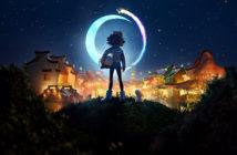 Voyage vers la Lune : Netflix copie Disney dans la bande-annonce