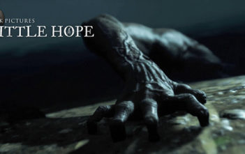 The Dark Pictures : Little Hope vous demande de choisir !