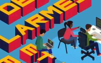 Critique Du Sang, des Larmes et des Pixels : Des Hommes et des Jeux