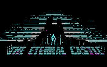 Test The Eternal Castle [REMASTERED] : Hidden gem