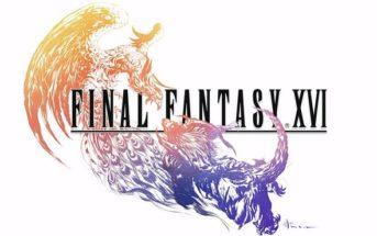 Final Fantasy XVI : le prochain opus se dévoile dans un joli trailer