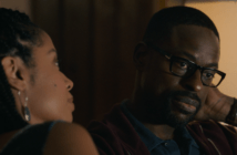 Critique This Is Us Saison 5 épisodes 1 & 2 : le coronavirus balaye la saison 4