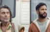 American Gods : première bande-annonce pour la saison 3