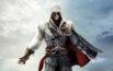 Assassin's Creed : Netflix prépare des séries live et animée