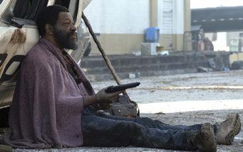 Critique Fear The Walking Dead saison 6 épisode 1 : le bon, la brute et le zombie