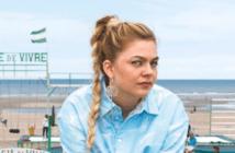 Critique Joie de Vivre : Louane si heureuse que ça ?