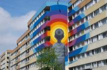 Critique Livre – Boulevard Paris 13_2