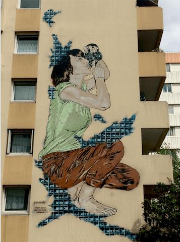 Critique Livre – Boulevard Paris 13_4