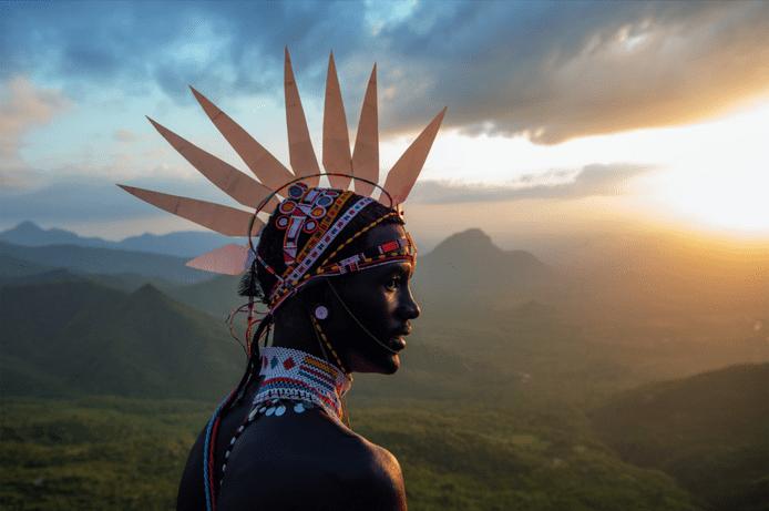 Critique Livre – Nature humaine3