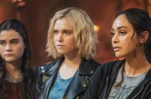 Critique The 100 saison 7 : rien de bien transcendant