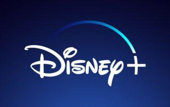 Disney délaisse officiellement le cinéma pour le streaming