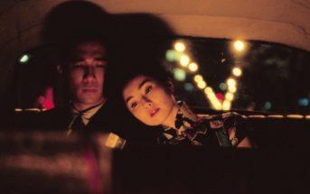 Critique In the Mood for Love : beauté pudique dans une sublime version restaurée