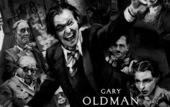 Mank : la bande-annonce du biopic fou de David Fincher
