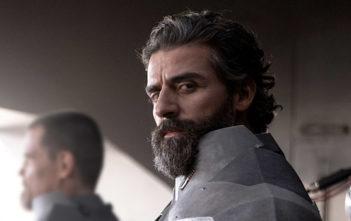 Moon Knight : Oscar Isaac est en négociations pour le rôle