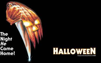 Soirée Halloween : les conseils de la rédac'