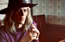 Stardust : bande-annonce pour le biopic sur David Bowie