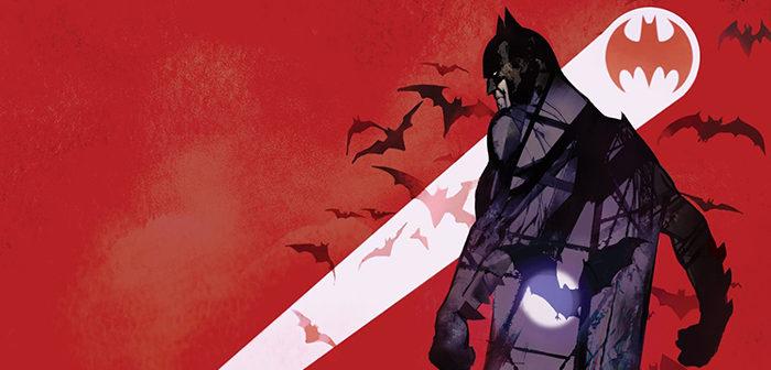 The Batman utilisera la technologie de The Mandalorian