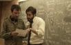 The Son : Jake Gyllenhaal et Denis Villeneuve réunis dans la série HBO