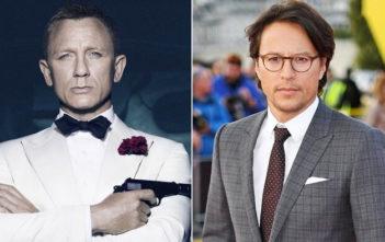 Cary Joji Fukunaga pourrait réaliser plusieurs James Bond