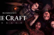 Critique The Craft : Sorcières de pacotille