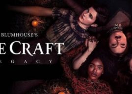 Critique The Craft : Sorcières de pacotille