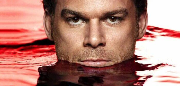 Dexter reviendra pour une saison 9 !