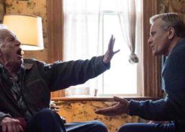 Critique Falling : Viggo Mortensen signe un premier film poignant
