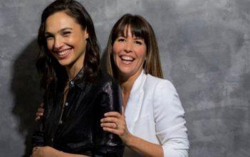 Cléopâtre : Gal Gadot et Patty Jenkins se réunissent pour un biopic épique