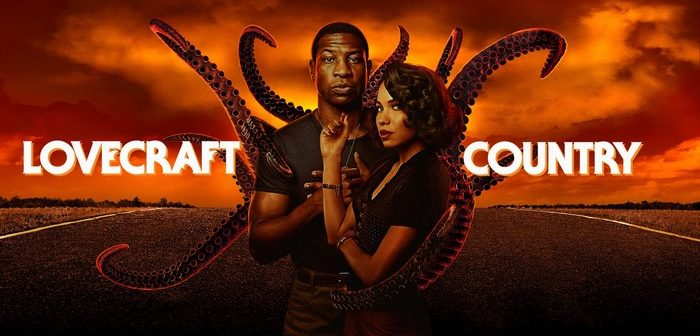 Critique Lovecraft Country Saison 1 : pulp fiction inconstante mais singulière