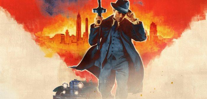 Test Mafia Definitive Edition : un remake réussi d'un jeu culte