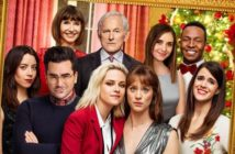 Critique Happiest Season : le beau cadeau d'Hulu