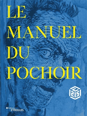 Critique Le manuel du pochoir