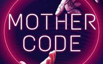 Critique Livre – Mother Code1