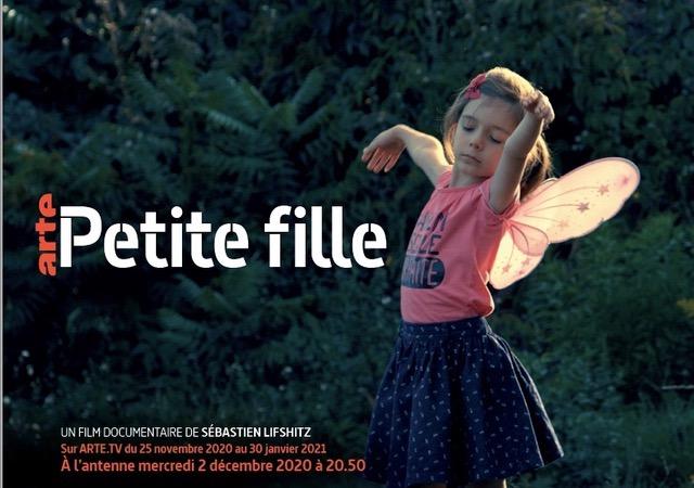 Critique Petite fille