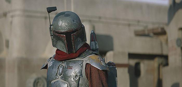 Critique The Mandalorian saison 2 épisode 1 : Il était une fois Star Wars