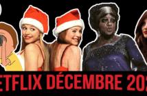 Netflix : ce qui nous attend en décembre 2020