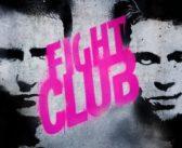 Critique Fight Club : le chef-d'œuvre inclassable