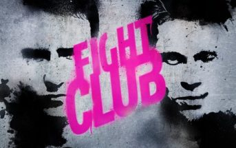 Critique Fight Club : le chef-d'œuvre inclassable
