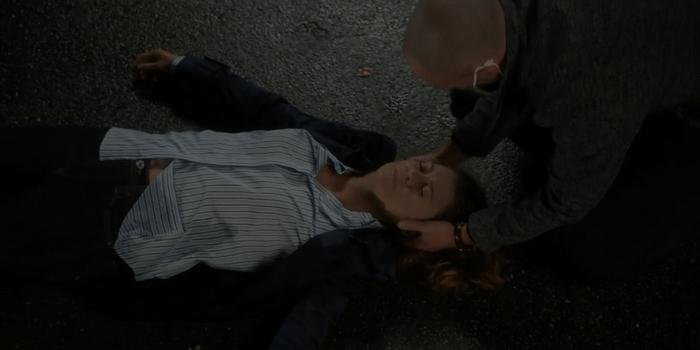 Grey's Anatomy Saison 17 : un personnage important fait son retour ! (spoilers)