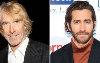 Ambulance : Michael Bay et Jake Gyllenhaal pour un film entre Bad Boys et Speed