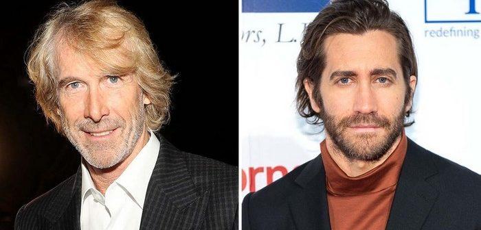 Ambulance : Michael Bay et Jake Gyllenhaal pour un film entre Bad Boys et Speed