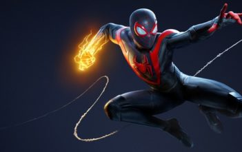 Test Marvel's Spider-Man Miles Morales : un stand-alone de qualité !