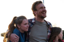Our Friend : trailer magnifique pour Jason Segel et Dakota Johnson