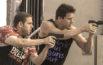 Phil Lord & Chris Miller retrouvent Channing Tatum pour un film de monstres