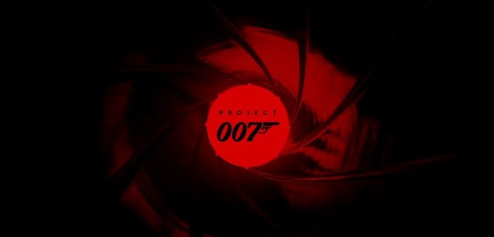 Project 007 : les papas de Hitman sur un jeu James Bond