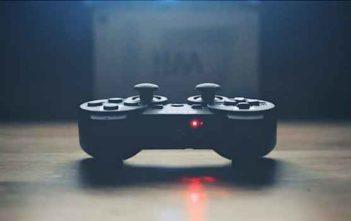 Quel est l'impact des jeux vidéo sur le changement climatique