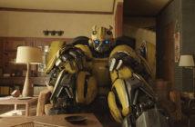 Un nouveau Transformers sera réalisé par le papa de Creed 2