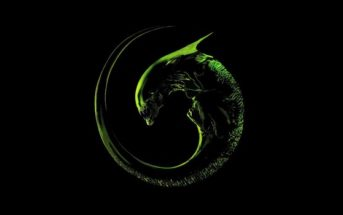 Critique Alien³ : l'enfer d'un film malade